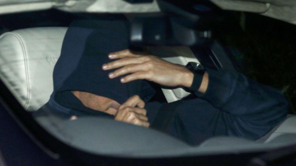Mourinho no se come el turrón en el Chelsea y amenaza el futuro de Benítez