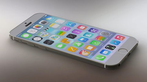 Apple prepara un iPhone 7 resistente al agua y con Force Touch