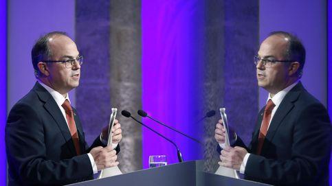 Turull califica de súbditos a los catalanes que opten por abstenerse el 1-O