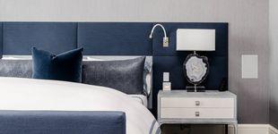 Post de Ikea y Zara Home convierten tu dormitorio en un cuarto de revista en cinco claves
