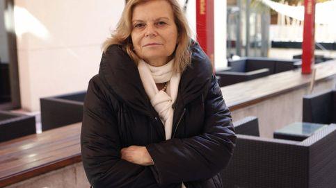 Carme Riera gana el Nacional de las Letras por su obra  bilingüe
