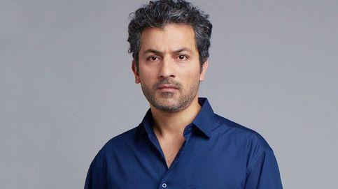 Feyyaz Duman (Arif en 'Mujer' de Antena 3): su gran boda y una esposa muy discreta
