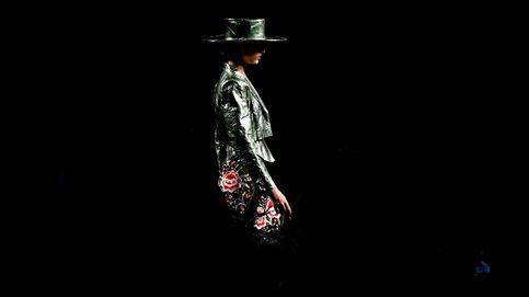 Todo lo que sabemos de la Madrid Fashion Week que empieza hoy