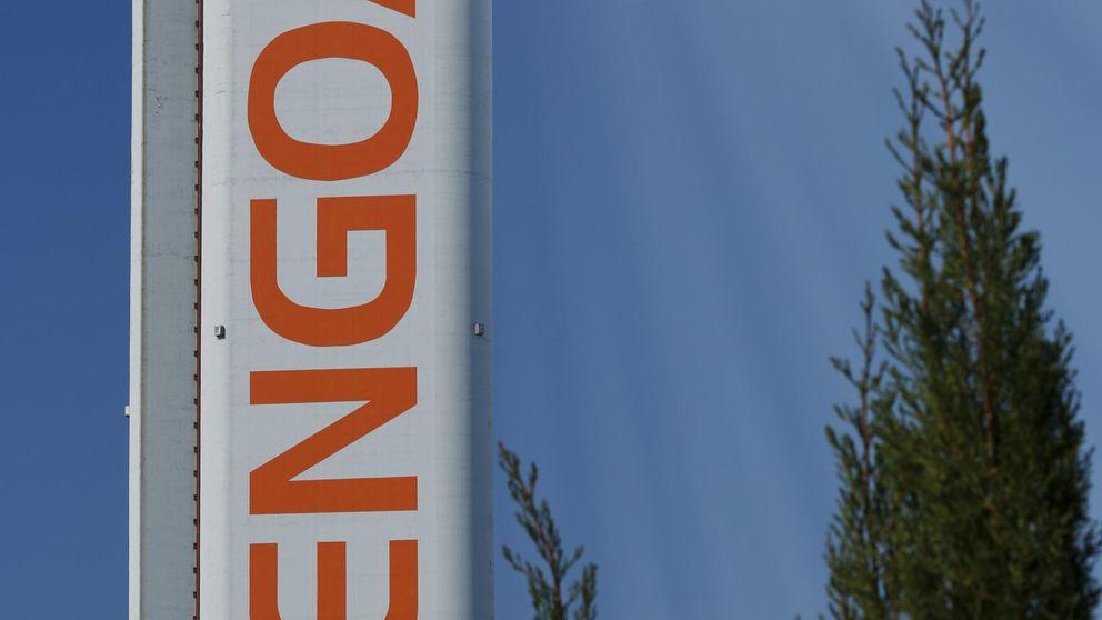 Deloitte advierte de la viabilidad de Abengoa tras admitir fuetes pérdidas