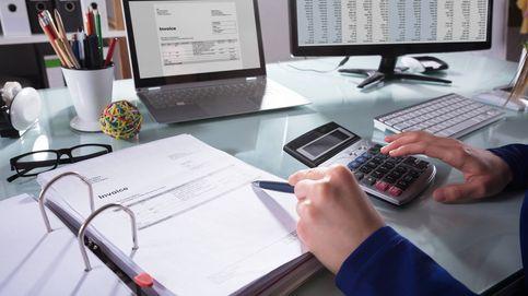 Donativos, alquiler, maternidad...Los gastos que puedes deducirte en la declaración de la renta