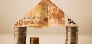 Post de Medio millón de clientes se ahorarrá 2.500€ de media por el impuesto de las hipotecas