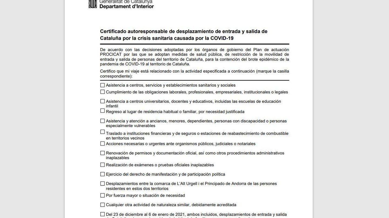 Pinche sobre la imagen para consultar y descargar el documento en PDF