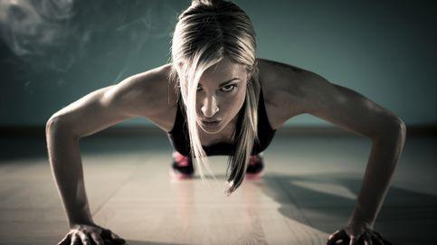 5 consejos de una especialista para volver a una rutina de ejercicio físico
