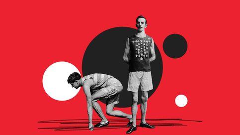 De Long a Warholm, más de un siglo de récords. ¿Cuántos se batirán en Tokio?
