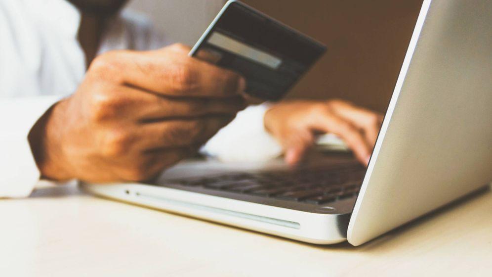 Foto: Comprar en internet puede ser arriesgado si no tomas las medidas necesarias. (Unsplash)