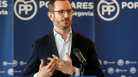El PP pedirá la comparecencia urgente de Sánchez por los ERE tras el 3 de diciembre