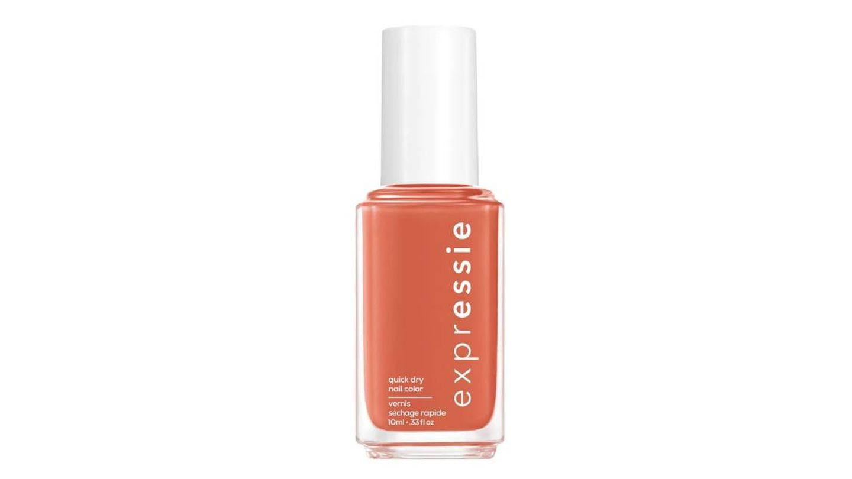 Esmalte Essie Espress, en el color Color 160 In a Flash Sale.