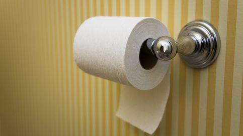¿Qué se usaba antes de que se inventara el papel higiénico?
