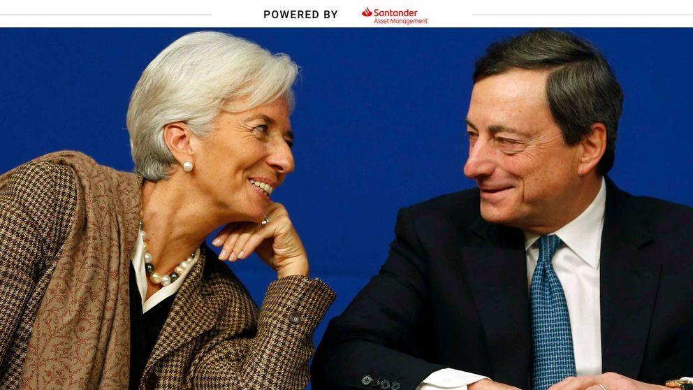 ¿Aguantarán las Bolsas mundiales los actuales niveles de récord?