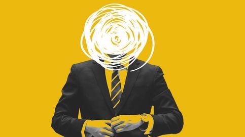 La estafa del CEO: así es el timo millonario del que se avergüenzan las empresas