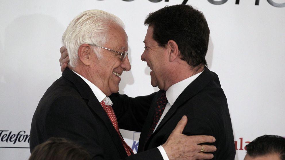 Page pide un congreso convergente y ve probable que Díaz se presente