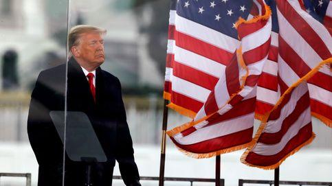 Una ciudad declara la 'Semana de Trump' como homenaje anual al expresidente