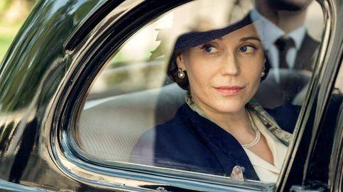 Por qué este drama sobre la familia real noruega está siendo tan criticado como 'The Crown'
