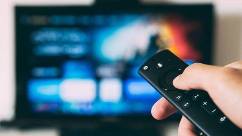 Ofertas +40% Prime Day: Fire TV Stick y HD de Amazon al mejor precio