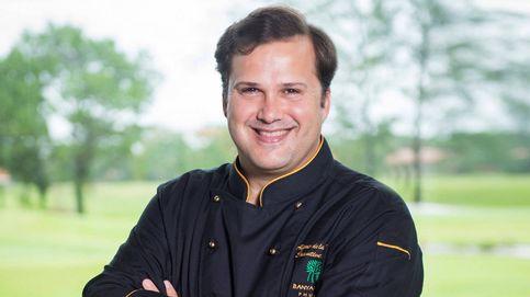 Alfonso de la Dehesa: Es maravilloso que un destino de playa tenga un reconocimiento gastronómico