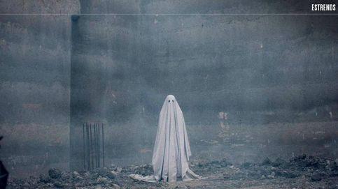 'A Ghost Story': una película de amor y fantasmas emocionante e insólita
