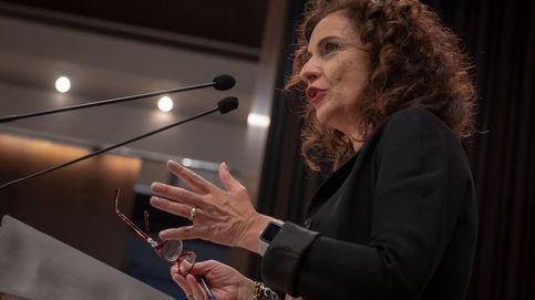 Déficit público: España gastó 31.800 millones más de lo recaudado en 2018