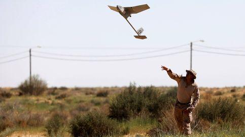 Los ejércitos de Israel y EEUU entrenan juntos