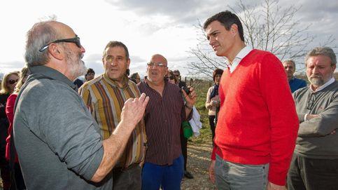 Carta de los agricultores a Pedro Sánchez: empieza campaña contra Mercosur