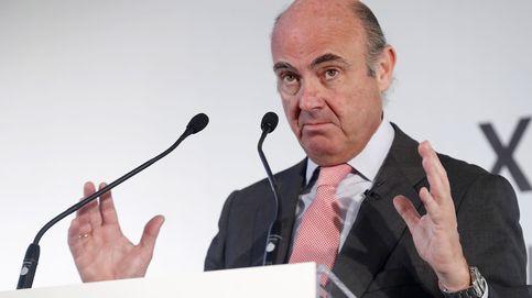 España pide bloquear el pago a Grecia si Atenas no desimputa a un experto español