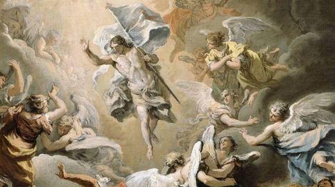 Informe sobre la resurrección de Jesús de Nazaret: ¿qué dice la historia?