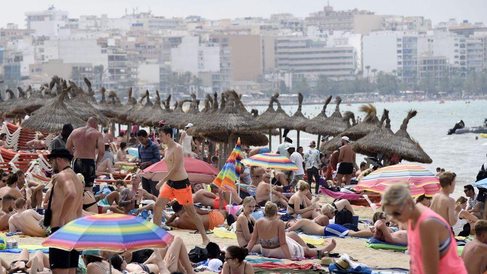 Los pisos turísticos en Baleares continuarán restringidos