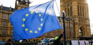 Post de El Brexit no beneficia a Galicia y se queda sin laboratorios europeos de moluscos