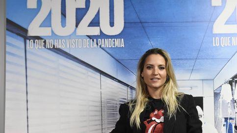 De Ana Fernández a Raquel Sánchez Silva, todos los looks del estreno de '2020' en Madrid