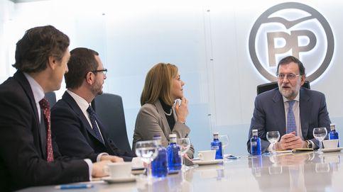 La renuncia de Rajoy: no suficiente, pero necesaria