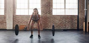 Post de Comer antes o después de un entrenamiento, ¿qué adelgaza más?