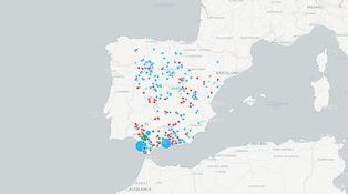 249 alcaldes piden su reelección sin haber rendido cuentas en toda la legislatura