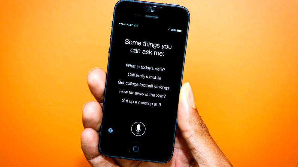 Un fallo de seguridad en iOS permite a cualquiera ver tus fotos y tus contactos