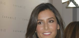 Post de Ana Boyer recupera junto a Verdasco su vida de antes de ser madre