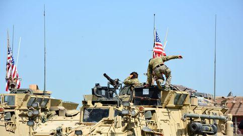 La fábrica de 'armas' portátil de EEUU: impresoras 3D para las zonas de guerra