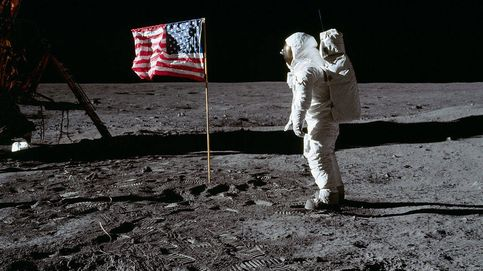 Fiebre por el legado de Neil Armstrong: siete millones de dólares en una subasta