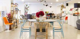 Post de Más allá de Casa Decor: cuatro planes en Madrid para amantes de la decoración