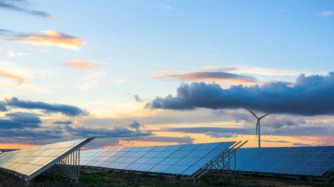 Seis vías de investigación para almacenar energía y abandonar el combustible fósil