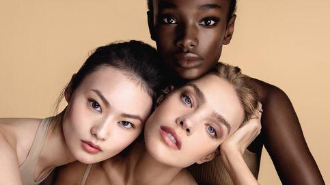 Color y tratamiento: la nueva generación de bases de maquillaje