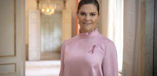 Post de Victoria de Suecia se 'emancipa': la finca que se ha comprado para vacaciones