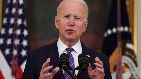 Biden,  decidido a relanzar la acción climática