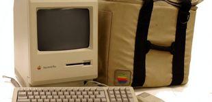 Post de Ni con Windows XP: el temario para opositar a profe de Informática es anterior a Internet