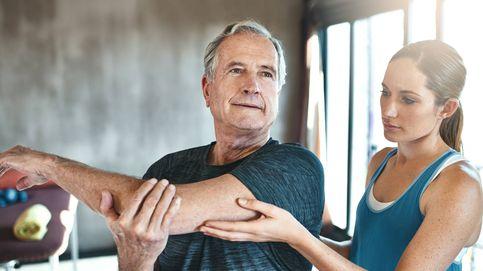 La osteoporosis en hombres, una dolencia infravalorada y sin tratar
