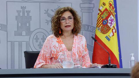 Video | Siga en directo la rueda de prensa tras el Consejo de Ministros