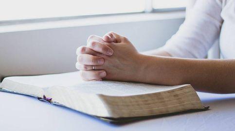Esta mujer pidió a Dios un milagro: gana la lotería y sale de la ruina
