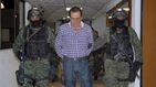 Muere el narcotraficante mexicano Héctor Beltrán Leyva de un infarto